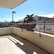 Mandelieu la Napoule, Appartement 4 pièces, 90 m2