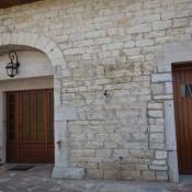 vente Maison / Villa 5 pièces Nogna