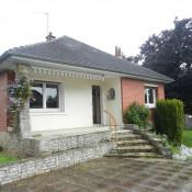 Vente maison / villa Fampoux