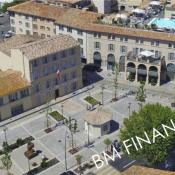 Saint Tropez, Apartamento 3 assoalhadas, 70 m2