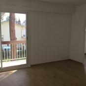 Dax, Studio, 31,6 m2