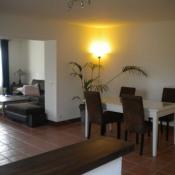 Vente maison / villa Mouroux 315000€ - Photo 9