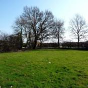 Terrain 547 m² Saint-Didier-sur-Chalaronne (01140)