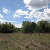 Terrain 450 m² Les Arcs (83460)