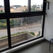 location Appartement 2 pièces Biguglia