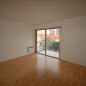 Vente appartement Frejus-plage 167000€ - Photo 3