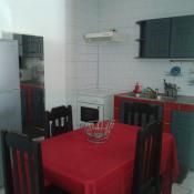 location Maison / Villa 3 pièces Matoury