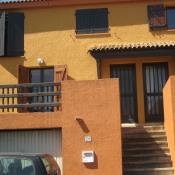 location Maison / Villa 4 pièces Caux