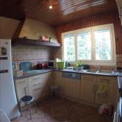 Sale house / villa Sens 223000€ - Picture 2