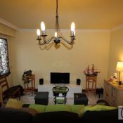 Arpajon, Appartement 3 pièces, 57 m2