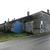 vente Maison / Villa 4 pièces Montpellier-de-Médillan