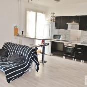 Chelles, Studio, 39 m2