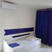 Vente appartement Fort de france 125000€ - Photo 5
