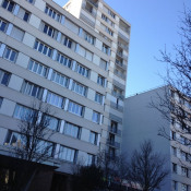Issy les Moulineaux, квартирa 3 комнаты, 73,51 m2