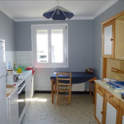 Vente appartement St brieuc 69200€ - Photo 2