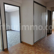 Rental apartment Frejus 739€ CC - Picture 3