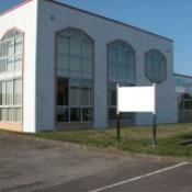 Location Bureau Sainte-Luce-sur-Loire 0