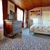 Vente maison / villa Les abrets 438000€ - Photo 6