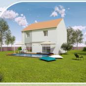Maison 7 pièces + Terrain Montereau-Fault-Yonne