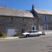 vente Maison / Villa 4 pièces Soulages Bonneval