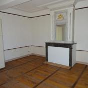 Sale house / villa St jean de bournay 219000€ - Picture 7