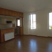 Gaillac, Wohnung 3 Zimmer, 70 m2