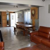 Vente maison / villa Crecy la chapelle 412000€ - Photo 4