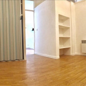 Rental apartment Pourrieres 400€ +CH - Picture 6
