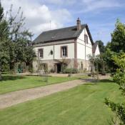 vente Maison / Villa 1 pièce La Vieille Lyre