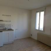Reims, Studio, 23 m2