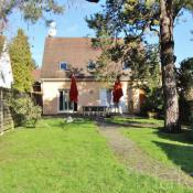 Sale house / villa Saint Remy Les Chevreuse