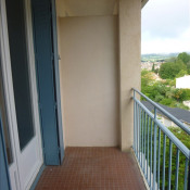 Rental apartment Manosque 550€ CC - Picture 7