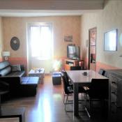 Vente appartement Lagny sur marne 197000€ - Photo 2