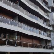 Saint Cloud, Appartement 2 pièces, 59,76 m2