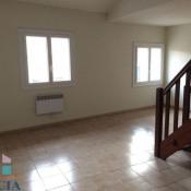 Villeneuve lès Béziers, Appartement 3 pièces, 86,2 m2
