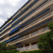 Le Cannet, Apartamento 2 assoalhadas, 47 m2