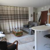 vente Appartement 2 pièces Eragny