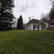 Sale house / villa Sens 223000€ - Picture 5