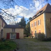 Salies de Béarn, Maison / Villa 7 pièces, 156 m2