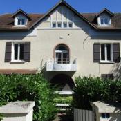 vente Maison / Villa 7 pièces Thenon