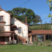vente Maison / Villa 6 pièces Autun