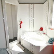 Deluxe sale house / villa Nice 1155000€ - Picture 7