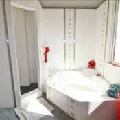 Deluxe sale house / villa Aspremont 1155000€ - Picture 7