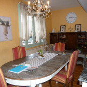 Nérac, Villa 6 Zimmer, 180 m2