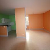 Cublize, Appartement 3 pièces, 70 m2