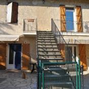 vente Maison / Villa 9 pièces La Grand Combe
