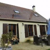 Sale house / villa Mormant 233200€ - Picture 1