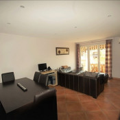 Vente appartement Frejus 297 000€ - Photo 3