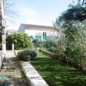 Béziers, Villa 4 rooms, 88 m2