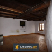 Vente maison / villa Le bouchage 94500€ - Photo 7